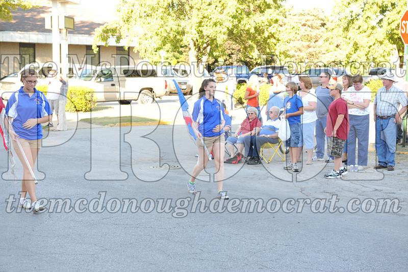 Fall Festival Parade & Carnival 08-26-10 011
