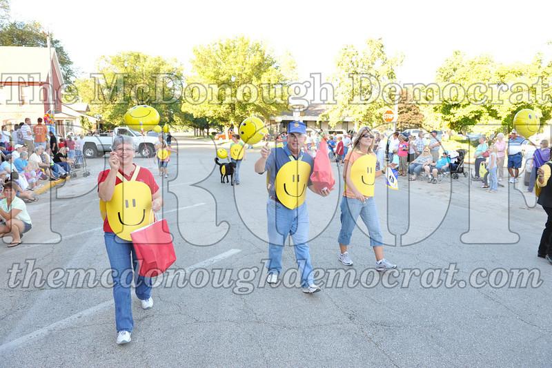 Fall Festival Parade & Carnival 08-26-10 096