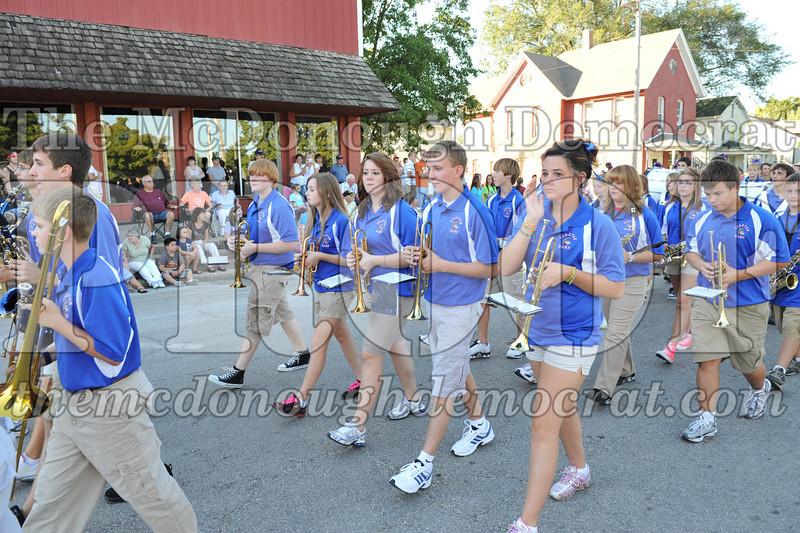 Fall Festival Parade & Carnival 08-26-10 020