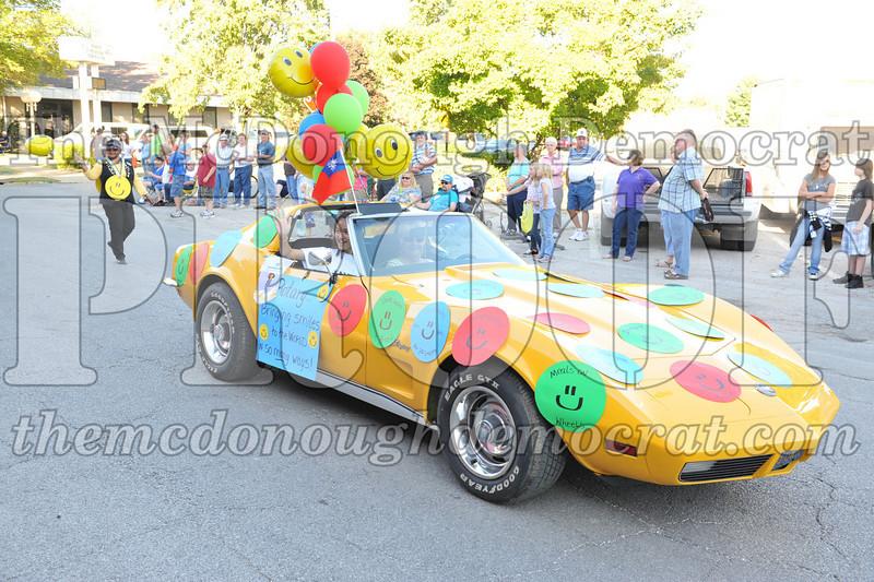 Fall Festival Parade & Carnival 08-26-10 093