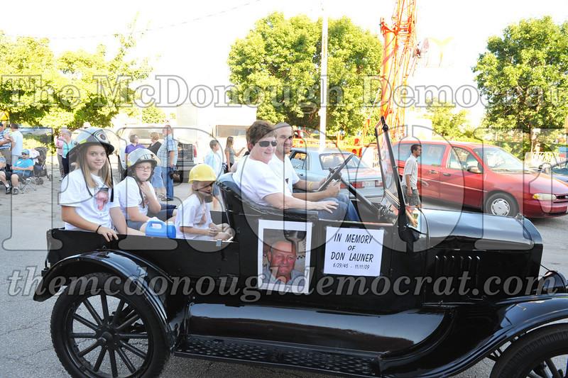 Fall Festival Parade & Carnival 08-26-10 080