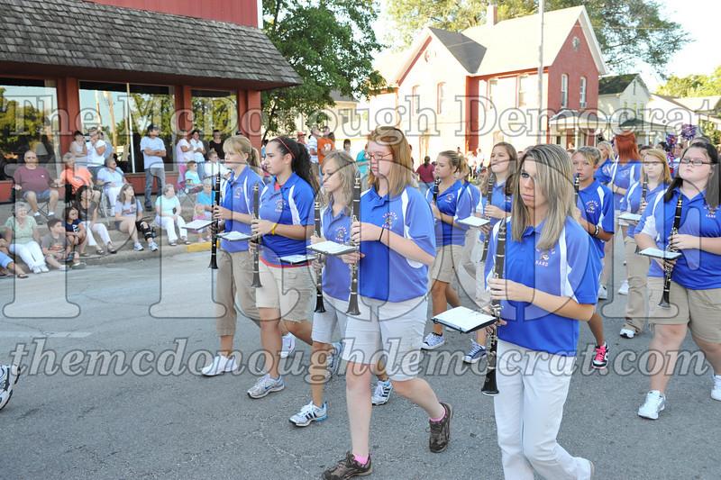 Fall Festival Parade & Carnival 08-26-10 030