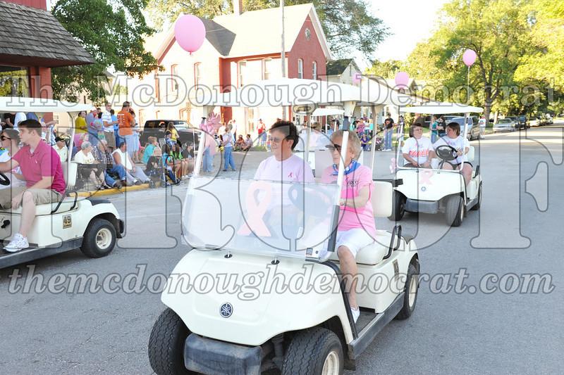 Fall Festival Parade & Carnival 08-26-10 070