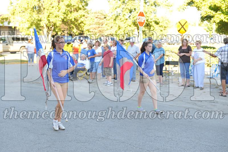 Fall Festival Parade & Carnival 08-26-10 012