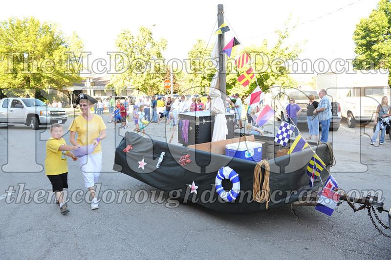 Fall Festival Parade & Carnival 08-26-10 073