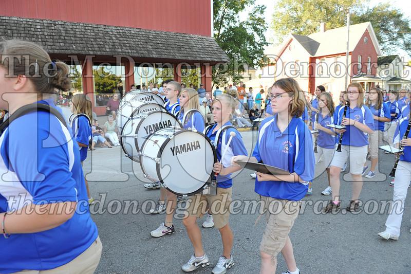 Fall Festival Parade & Carnival 08-26-10 028
