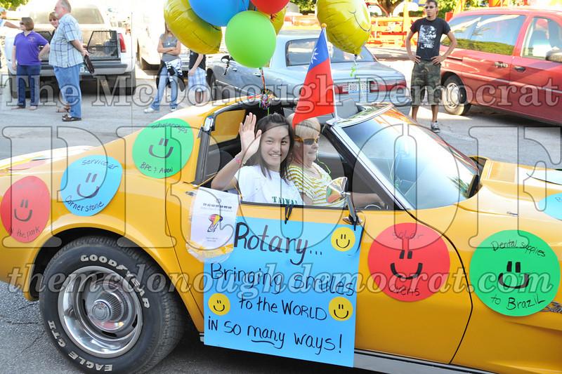 Fall Festival Parade & Carnival 08-26-10 095
