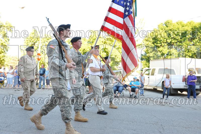 Fall Festival Parade & Carnival 08-26-10 004