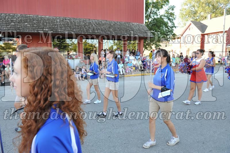 Fall Festival Parade & Carnival 08-26-10 048