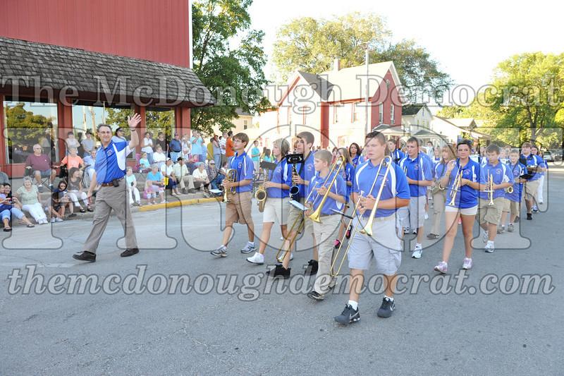 Fall Festival Parade & Carnival 08-26-10 016