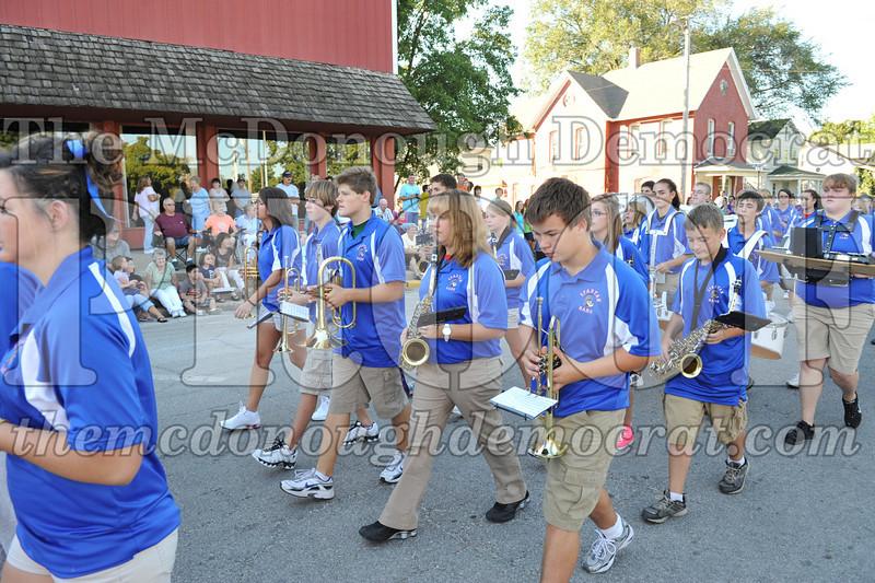Fall Festival Parade & Carnival 08-26-10 022