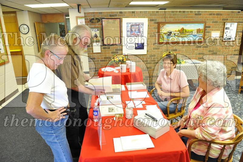 BT&CFF Lions, Rotary, Pie&Cake 08-28-10 011