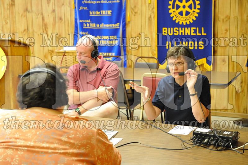 BT&CFF Lions, Rotary, Pie&Cake 08-28-10 013