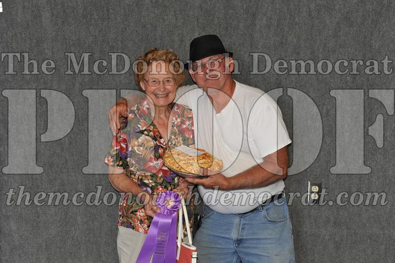 BT&CFF Lions, Rotary, Pie&Cake 08-28-10 063