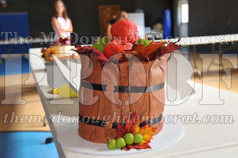 BT&CFF Lions, Rotary, Pie&Cake 08-28-10 062
