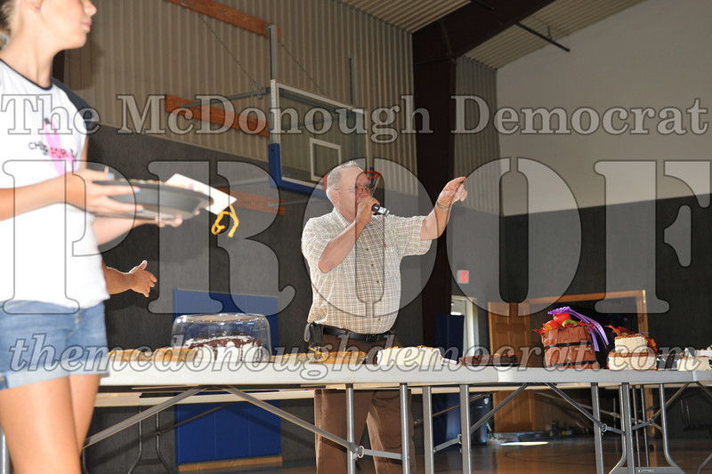 BT&CFF Lions, Rotary, Pie&Cake 08-28-10 054