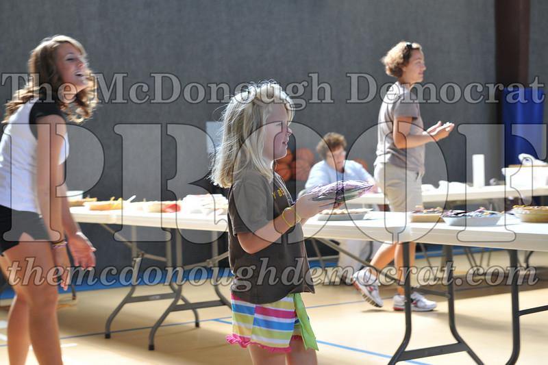 BT&CFF Lions, Rotary, Pie&Cake 08-28-10 043