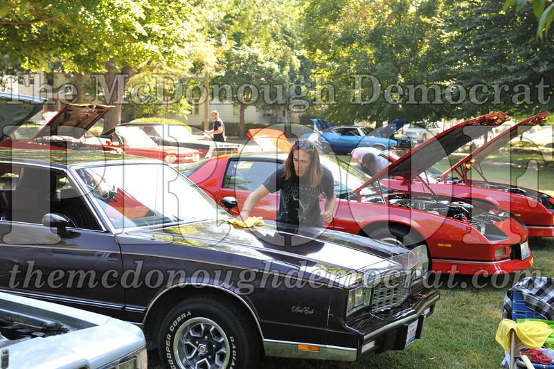 T&CFF AutoShow 08-27-11 028