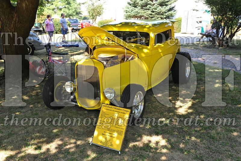 T&CFF AutoShow 08-27-11 019