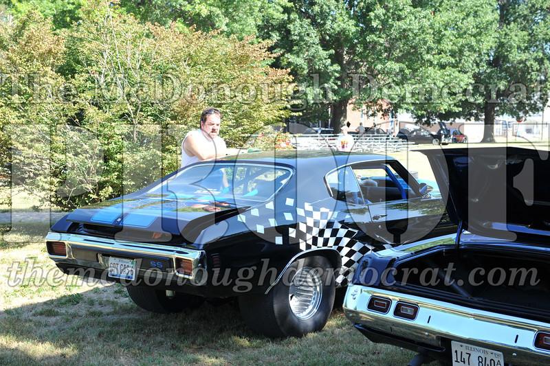 T&CFF AutoShow 08-27-11 007