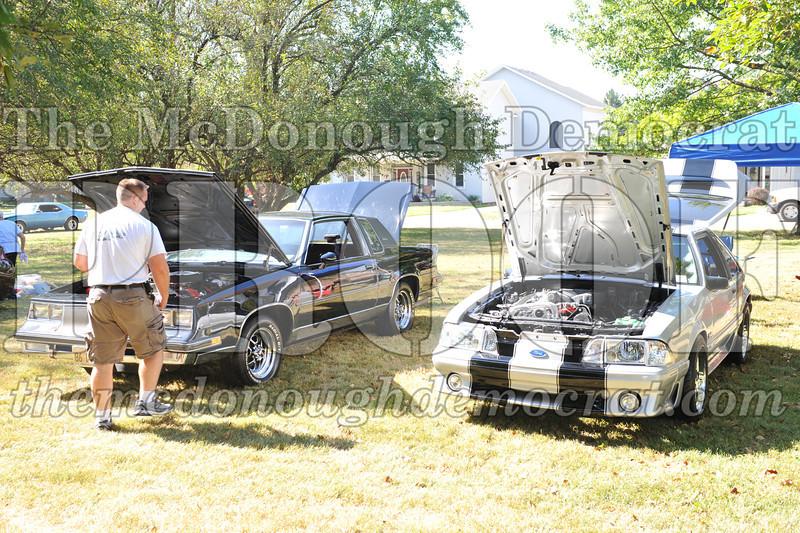 T&CFF AutoShow 08-27-11 009