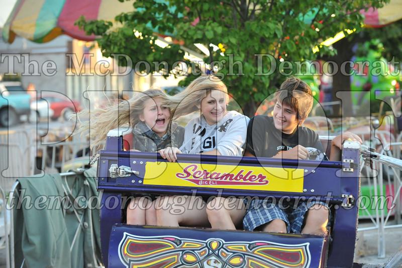 T&CFF Boden's Amusements 08-27-11 017