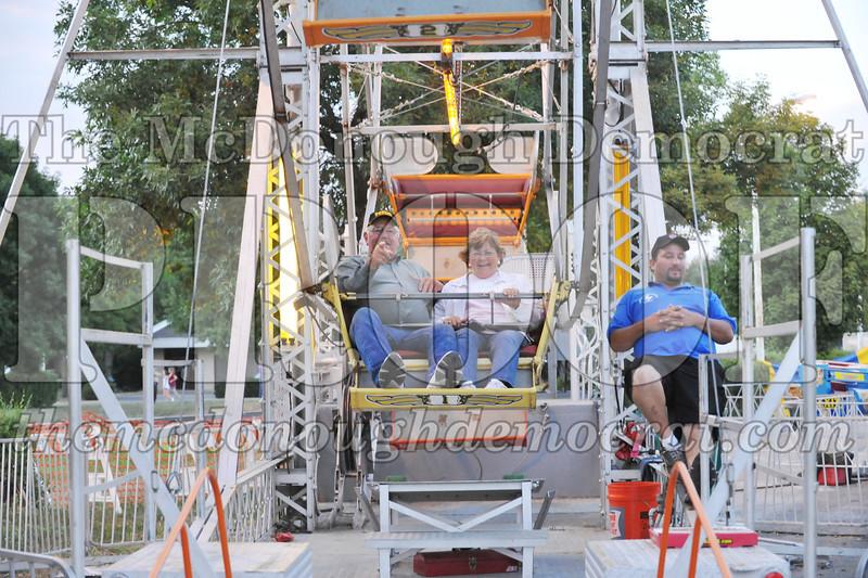 T&CFF Boden's Amusements 08-27-11 075