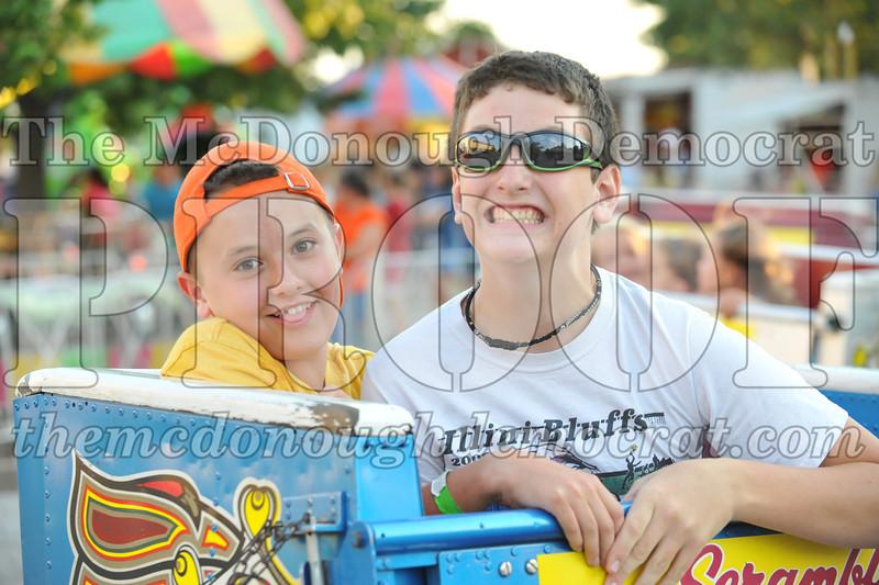 T&CFF Boden's Amusements 08-27-11 022