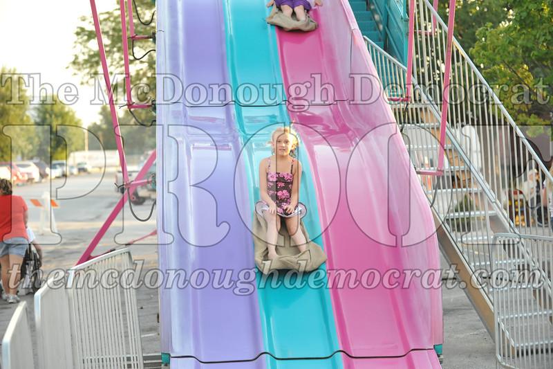 T&CFF Boden's Amusements 08-27-11 007