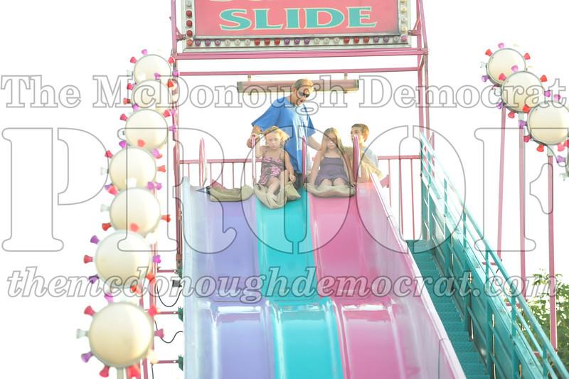T&CFF Boden's Amusements 08-27-11 006