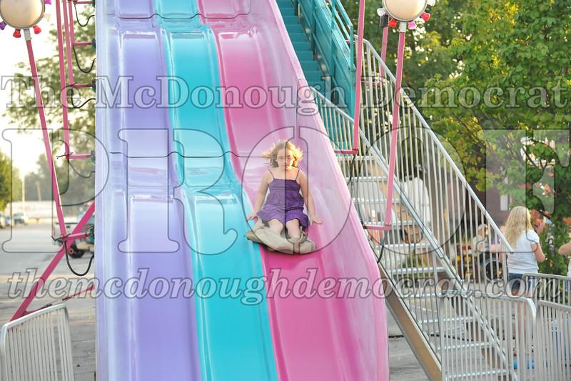 T&CFF Boden's Amusements 08-27-11 008