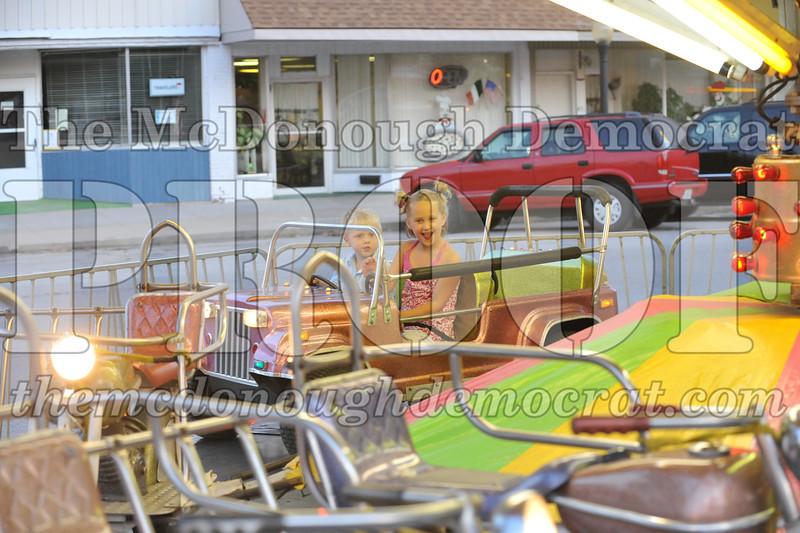 T&CFF Boden's Amusements 08-27-11 072