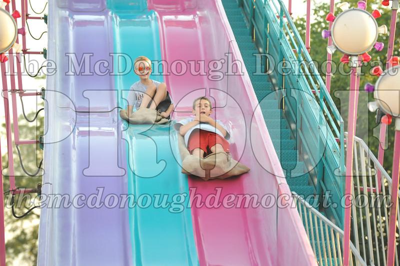 T&CFF Boden's Amusements 08-27-11 011