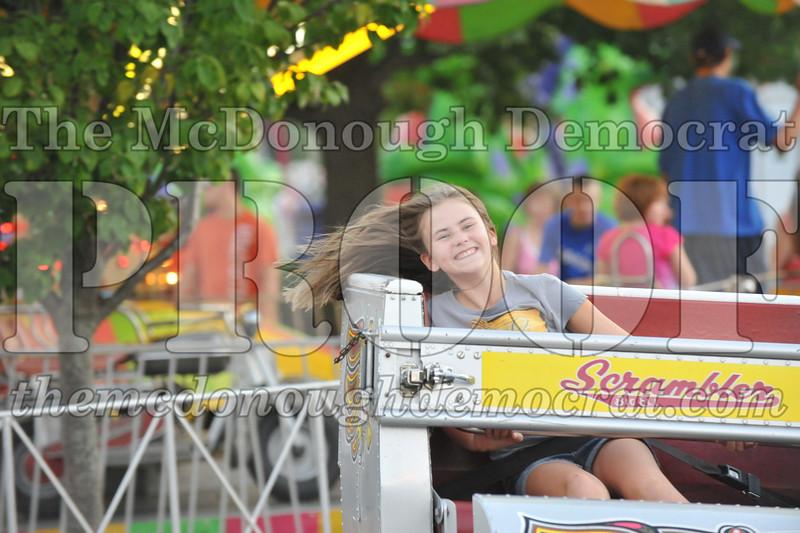 T&CFF Boden's Amusements 08-27-11 039