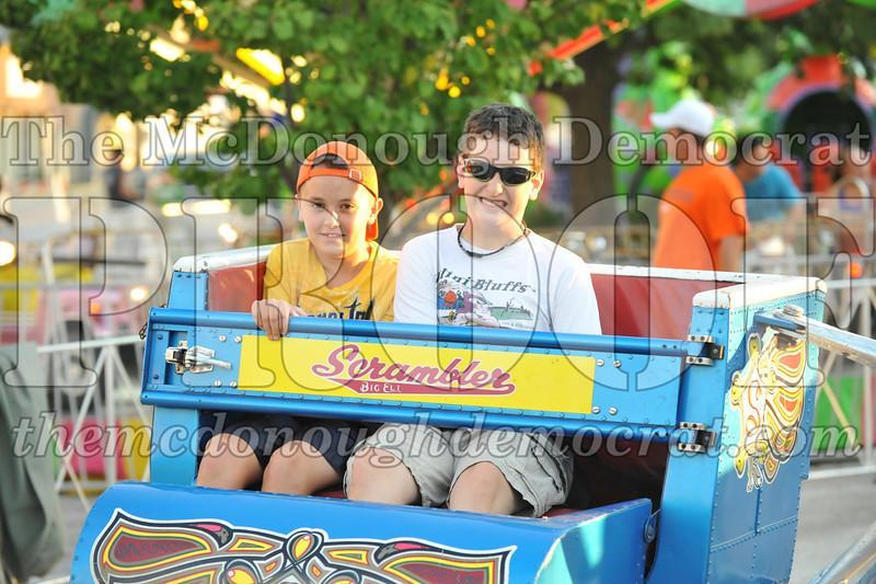 T&CFF Boden's Amusements 08-27-11 020