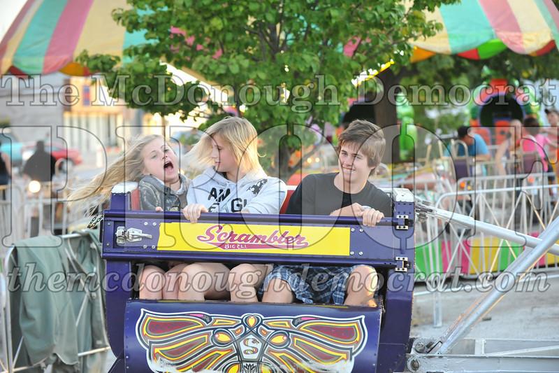 T&CFF Boden's Amusements 08-27-11 024