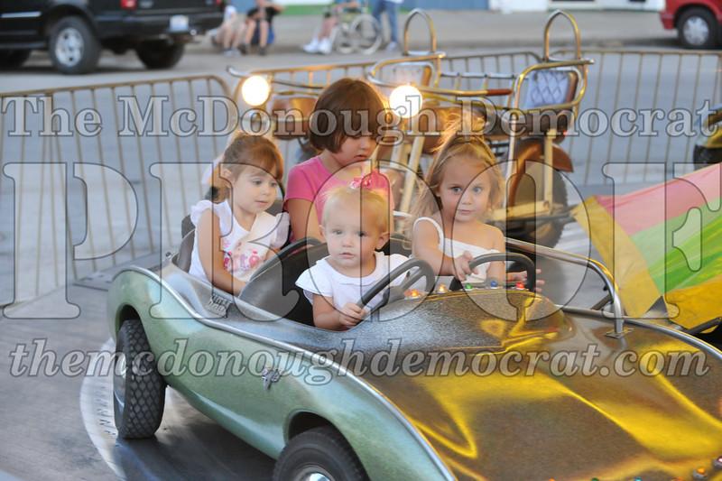 T&CFF Boden's Amusements 08-27-11 063