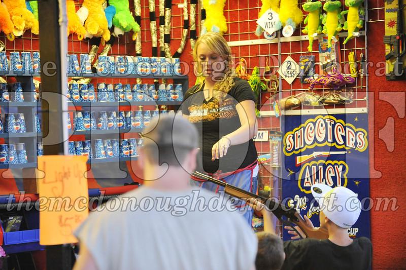 T&CFF Boden's Amusements 08-27-11 082