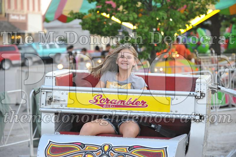 T&CFF Boden's Amusements 08-27-11 054