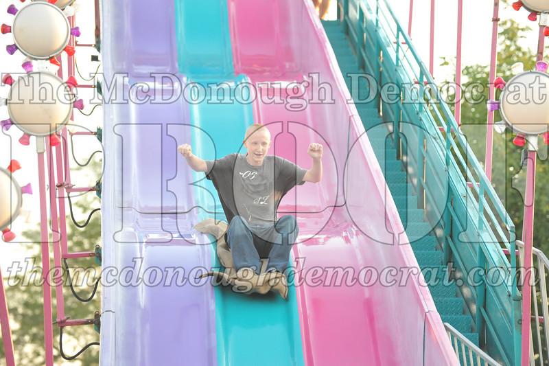 T&CFF Boden's Amusements 08-27-11 004