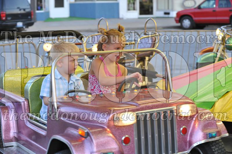 T&CFF Boden's Amusements 08-27-11 073