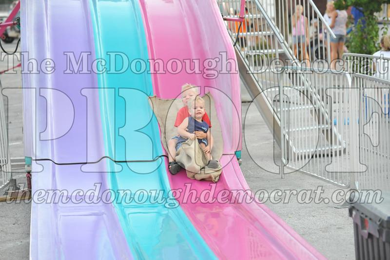 T&CFF Boden's Amusements 08-27-11 003