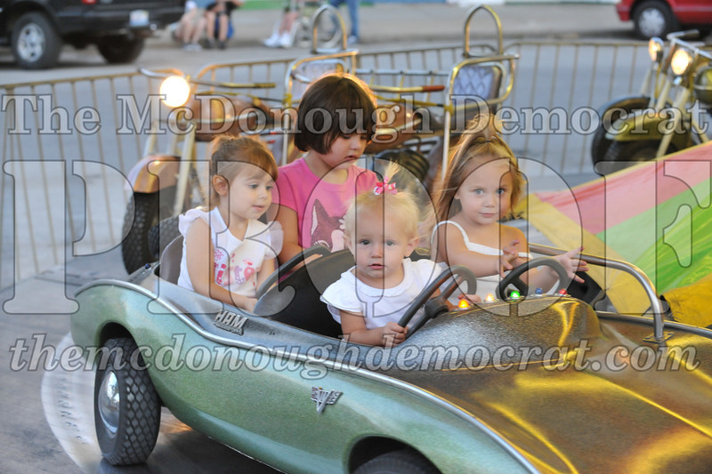 T&CFF Boden's Amusements 08-27-11 064