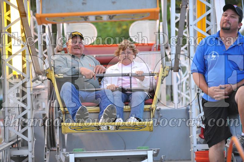 T&CFF Boden's Amusements 08-27-11 078