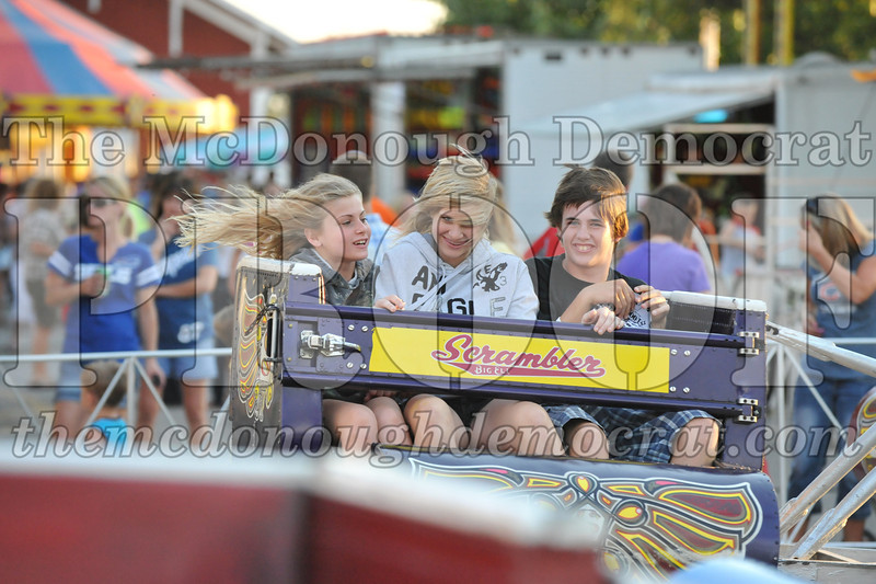 T&CFF Boden's Amusements 08-27-11 013