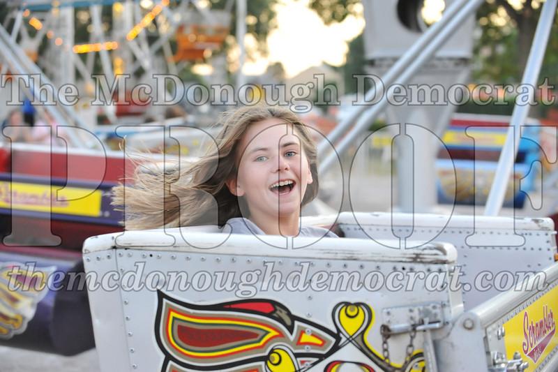 T&CFF Boden's Amusements 08-27-11 060