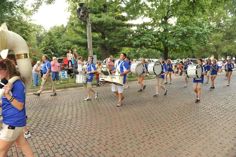 Fall Festival Parade 08-23-12 012