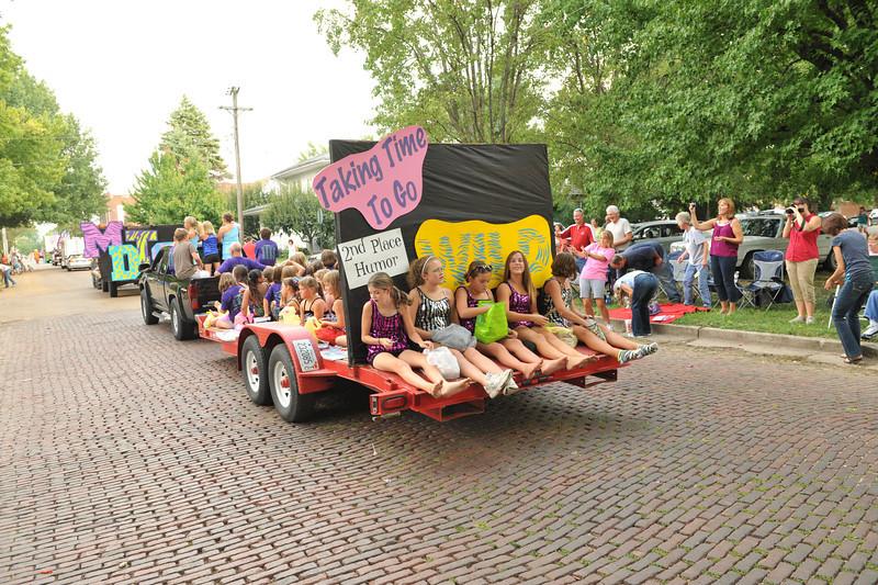 Fall Festival Parade 08-23-12 053