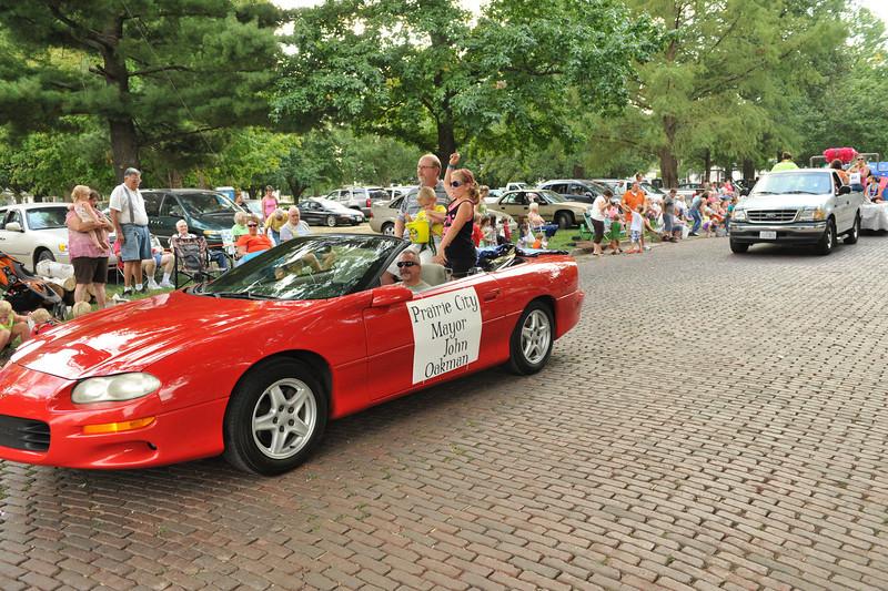 Fall Festival Parade 08-23-12 054