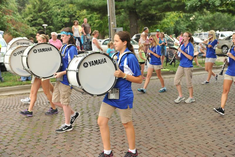 Fall Festival Parade 08-23-12 018